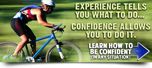 BANNER - confidence