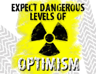 dangerous-optimism