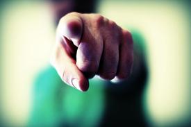 finger-pointing-temptation