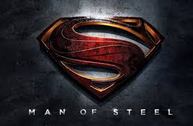 man of steel strength of will
